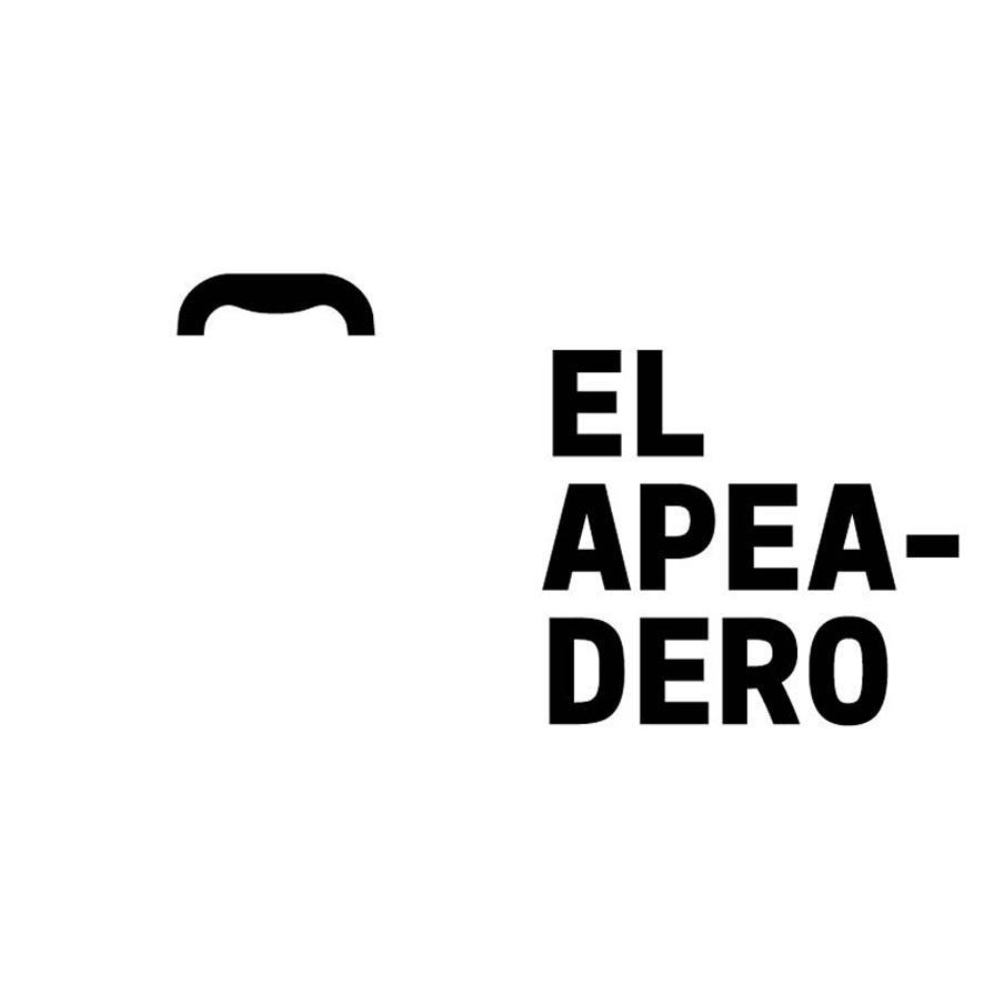 Logo Apeadero - Logo Apeadero